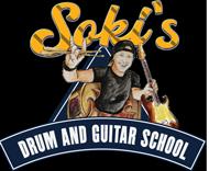 Soki_drum&guitar_b